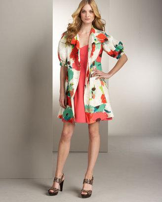 Nanette Lepore Adore Me Dress