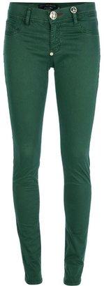 Philipp Plein 'Lady Beautiful' jeans