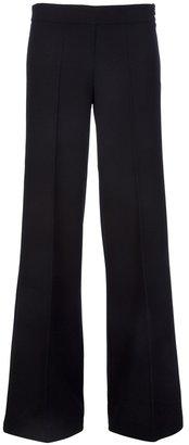 P.A.R.O.S.H. Wide trouser
