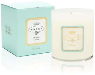 Tocca Candle Collection-Florence-10.6 oz.