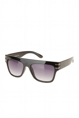 Urban Outfitters Titanic Sunglasses
