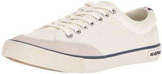 SeaVees Men's Westwood Tennis Shoe Casual Sneaker