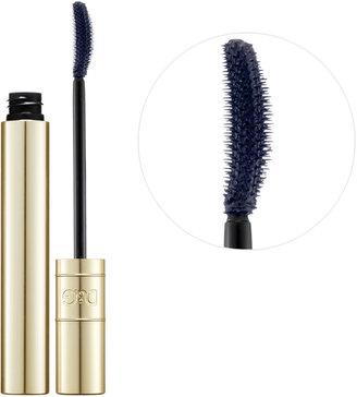 Dolce & Gabbana Passion Eyes Mascara