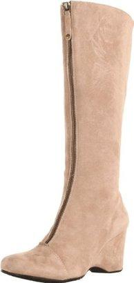 Gentle Souls Women's Ridgeford Knee-High Boot