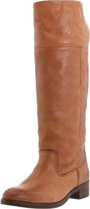 Ted Baker Women's Nyrree Knee-High Boot