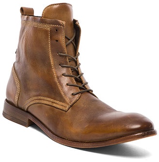 H By Hudson Swathmore Boot