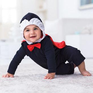 Carter's Fleece Little Dracula Halloween Costume
