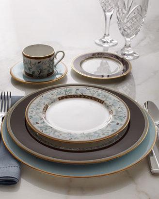 "Marchesa Palatial Garden"" Charger Plate"
