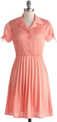 Myrtlewood Give a Little Glisten Dress