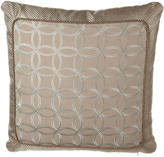 Dian Austin Couture Home Metro Chic Bed Linens