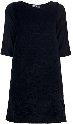 Tsumori Chisato Sweater dress