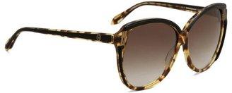 House Of Harlow Ella Sunglasses