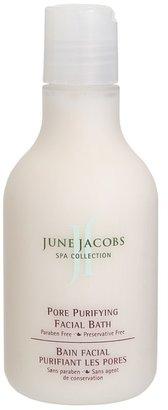 June Jacobs Pore Purifying Facial Bath Skincare Treatment