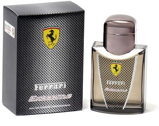 Ferrari extreme eau de toilette spray - men's