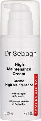 Dr Sebagh Women's Pro High Maintenance