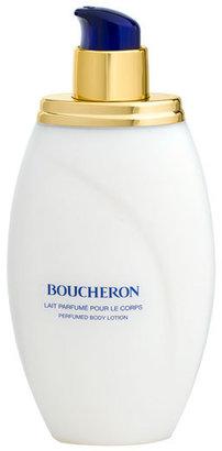 Boucheron Perfumed Body Lotion