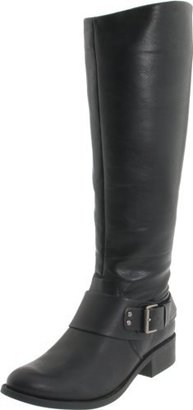 Jessica Simpson Women's Beatricy Riding Boot
