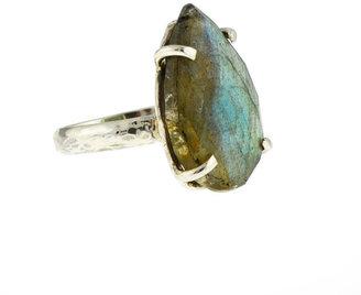 Mabel Chong - Soho Ring