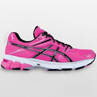 Asics pink ribbon 1000 running shoes - women