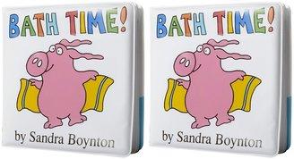 Bath Time! 2 pack