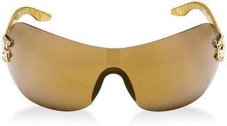GUESS Guess, Sunglasses, GU6392