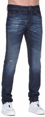 Diesel Thommer 87AN Jeans