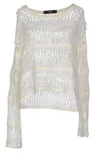 Yigal Azrouel CUT25 BY Long sleeve sweaters