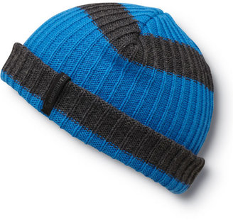 Quiksilver Eighty Four Beanie