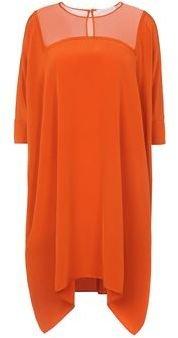 Richard Nicoll Short dress