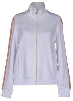 Juicy Couture Zip sweatshirt