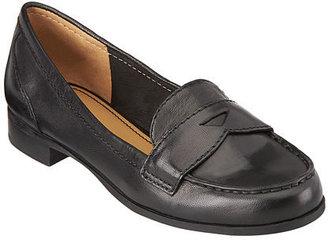 Nine West Sabeena Penny Loafers