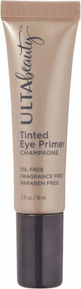 ULTA Tinted Eye Primer $12 thestylecure.com