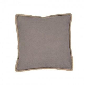 Piedmont Pillow