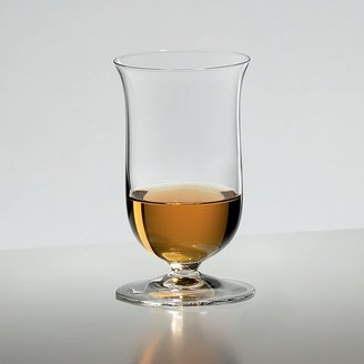 "Riedel Vinum"" Single Malt Whisky Stemware, Set of 2"