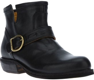 Fiorentini+Baker Fiorentini + Baker 'Chad Carnaby' boot