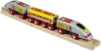 Bigjigs Rail Bullet Train