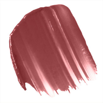 Elizabeth Arden Beautiful Color Moisturizing Lipstick, Tropicoral 1 ea