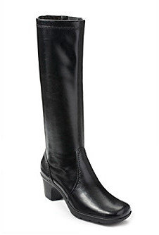 """Aerosoles With Love"""" Tall Boots"""