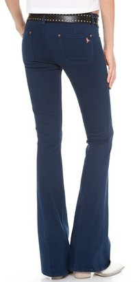 MiH Jeans The Skinny Marrakesh Jeans