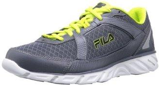 Fila Men's Finest Hour Running Shoe