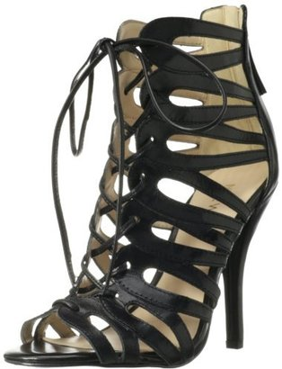 Nine West Women's Kenie Sandal