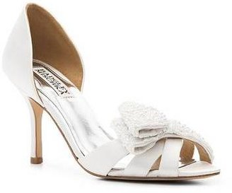 Badgley Mischka Vita Sandal