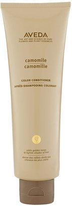 Aveda Camomile Color Conditioner
