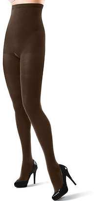 Spanx Assets By Spanx, Women's Shapewear, High Waist Tight 182b