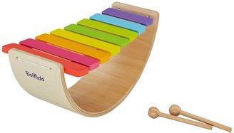 Boikido Wooden Giant Xylophone