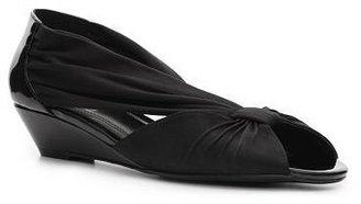 Impo Roman Wedge Sandal
