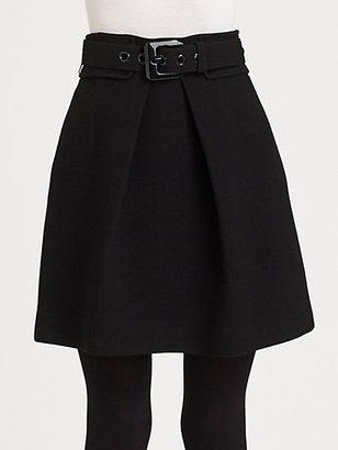 Milly Aude Skirt