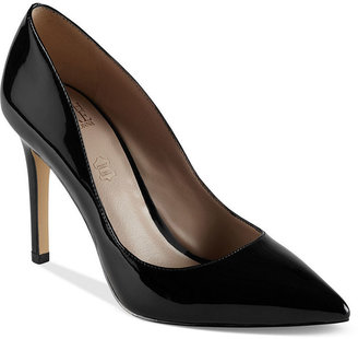 Truth or Dare by Madonna Shoes, Lele Pumps