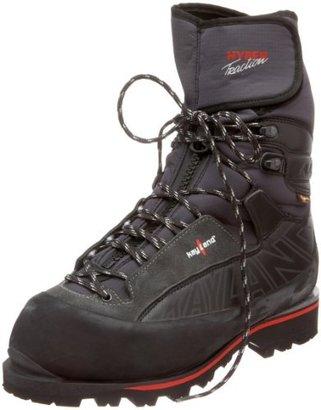 Kayland Unisex Hyper Traction Mountaineering Boot