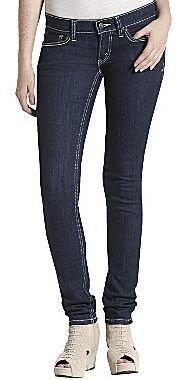Levi's 524TM Skinny Jeans